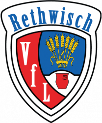 VfL Rethwisch e.V. cropped