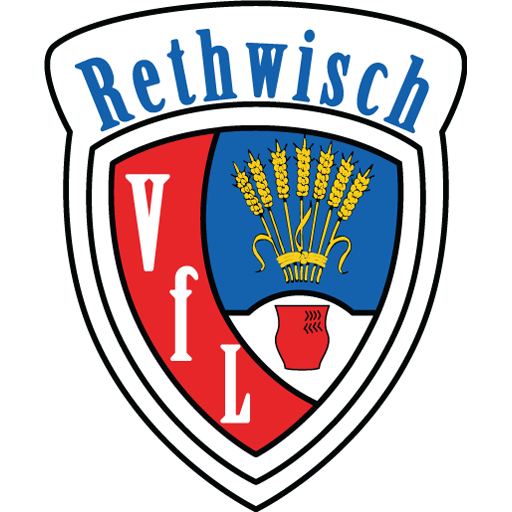 VfL Rethwisch e.V.